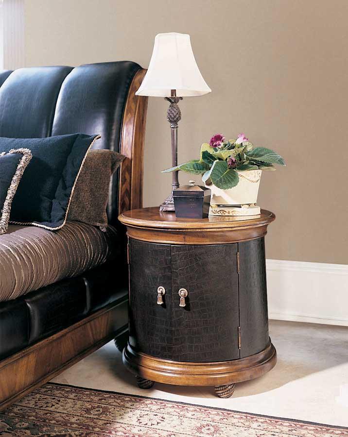American Drew Bob Mackie Home Classics Dressing Chest Buy Bedroom Furniture Online