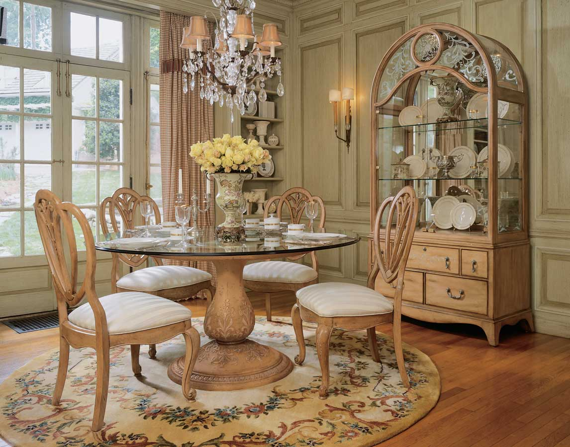 morgan and finch home collection  Shoppingcom