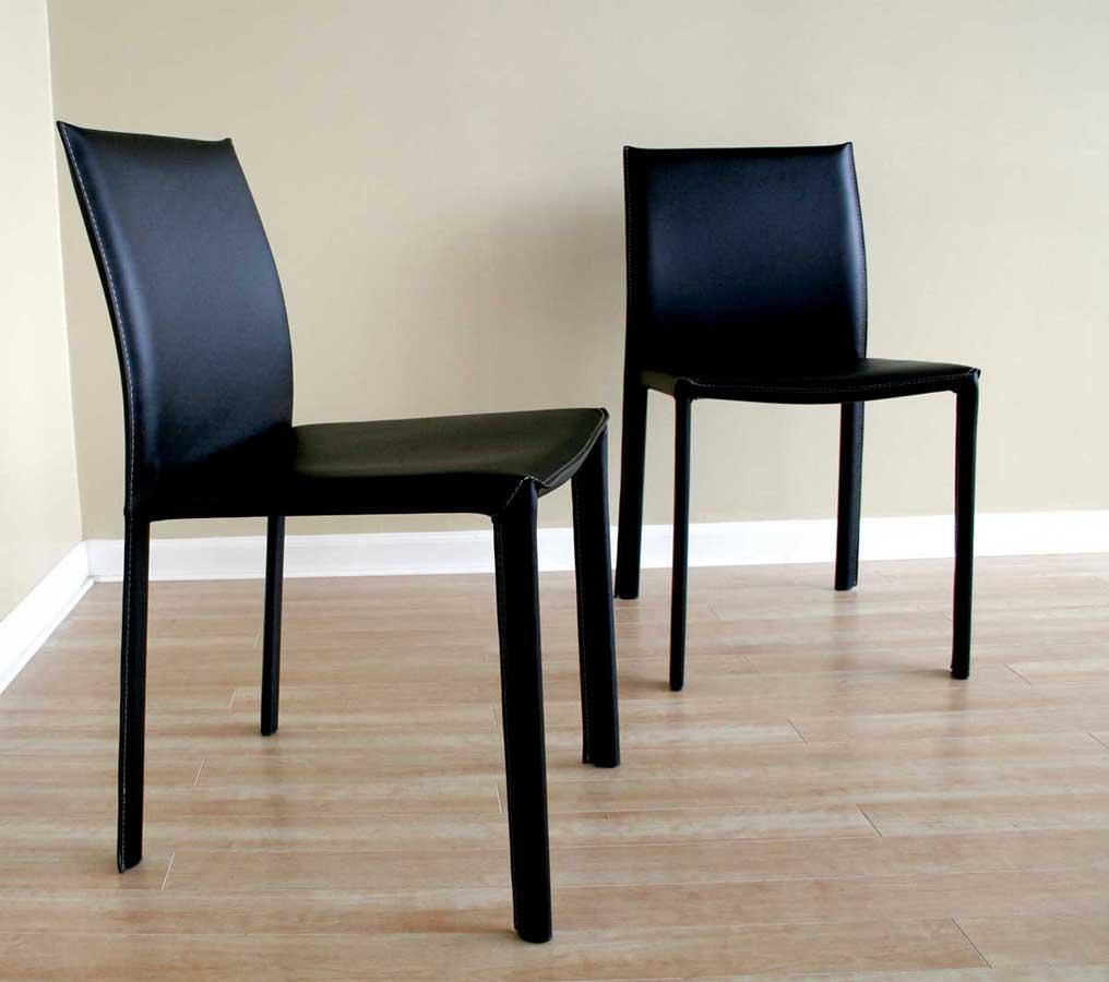 Wholesale Interiors Burridge Dining Chair