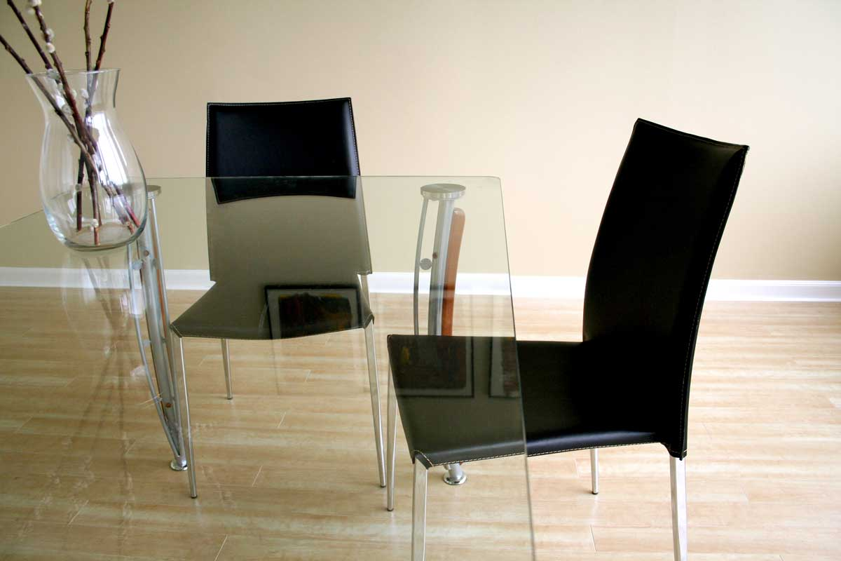 Dining Chairs | Overstock.com: Buy Dining Room  Bar Furniture Online