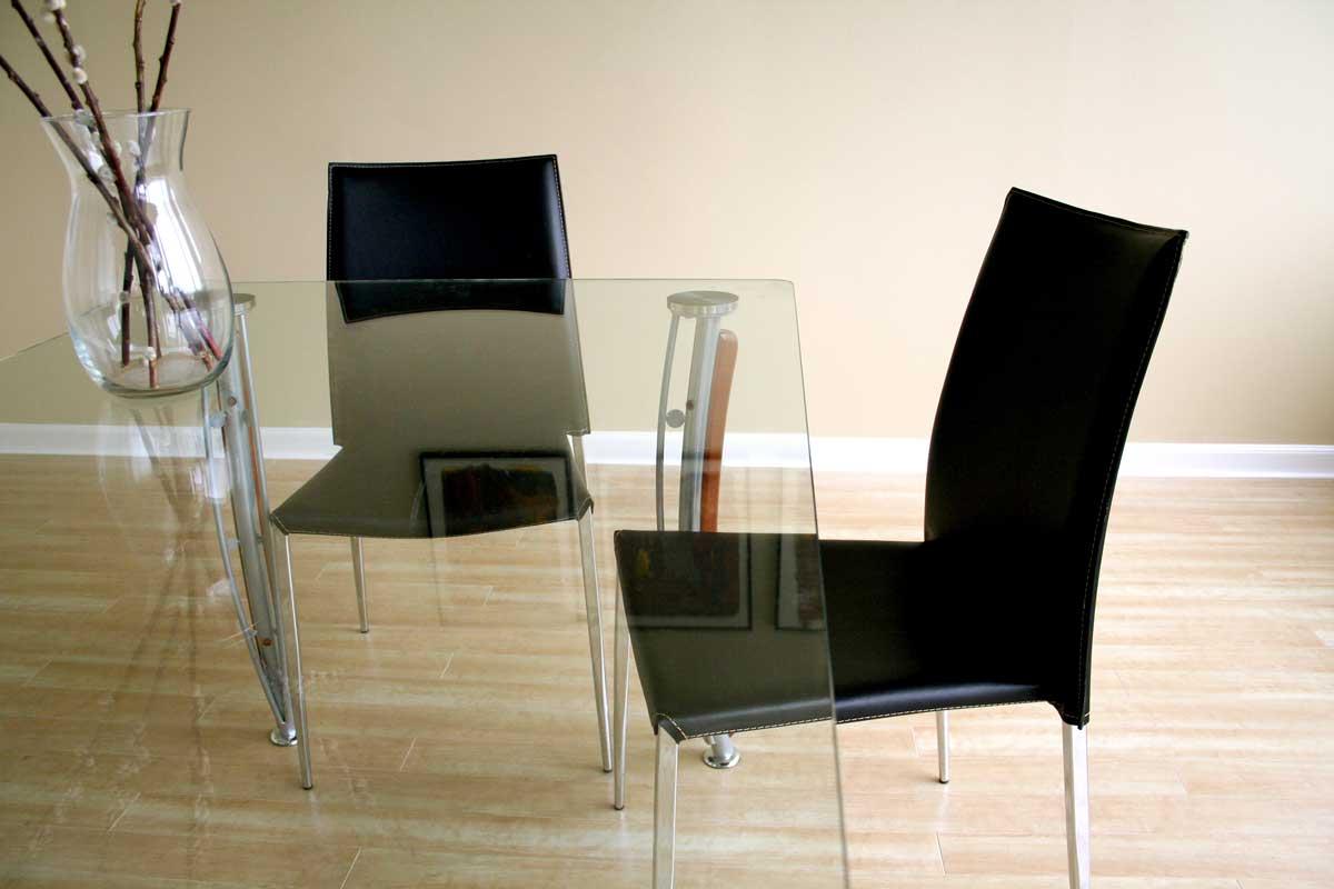 Wholesale Interiors Benton Dining Chair