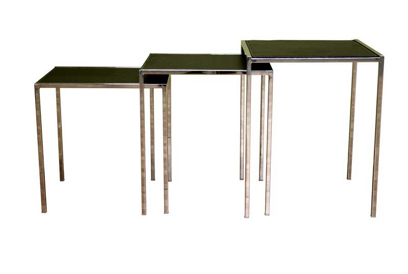 Wholesale Interiors Deo Coffee Table