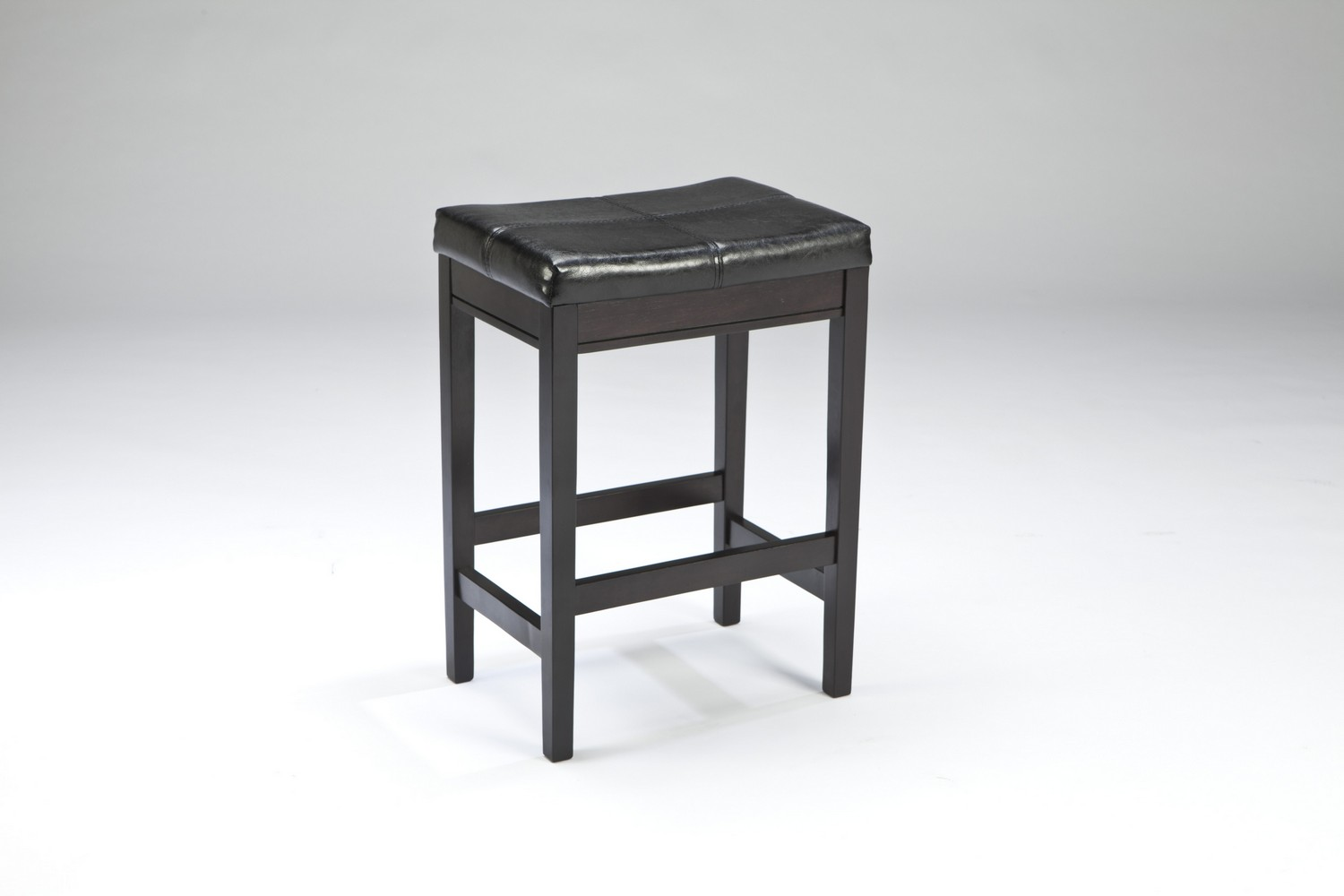 Ashley Kimonte Upholstered Counter Stool