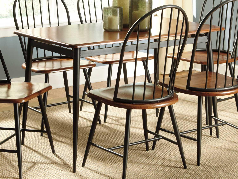 Surprising Rectangular Dining Room Table Photos Design