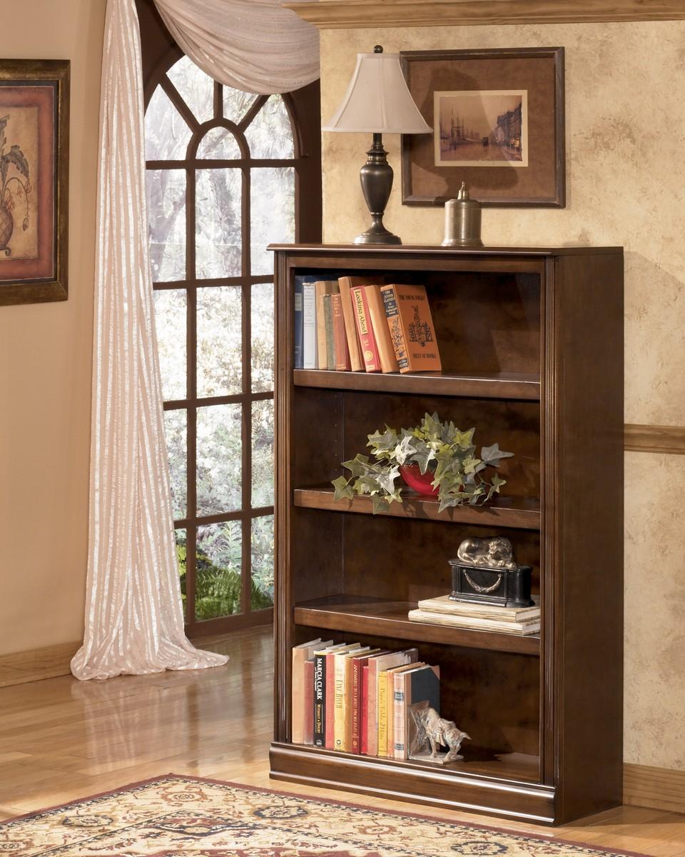 Ashley Hamlyn Medium Bookcase