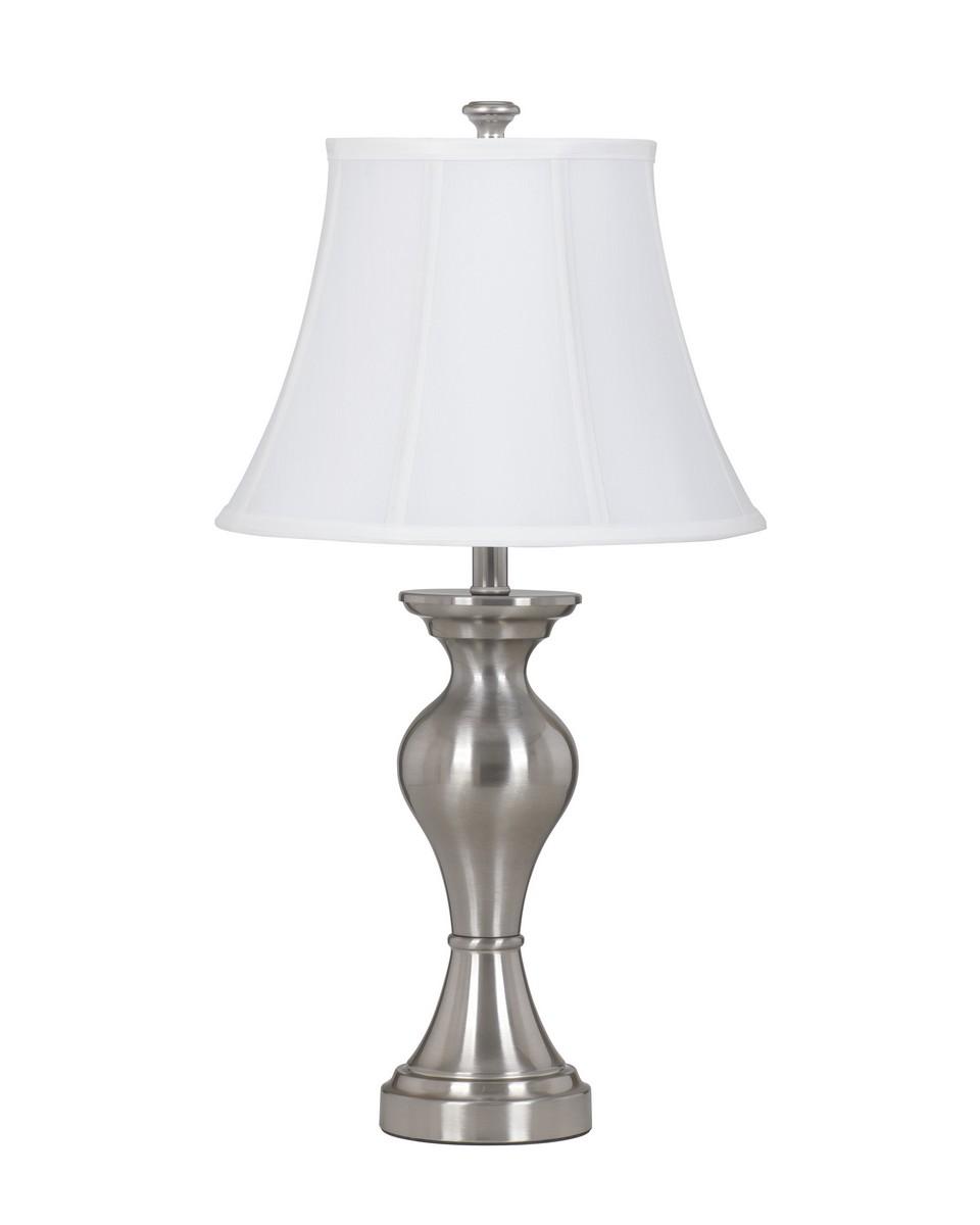 Ashley Rishona Metal Table Lamp