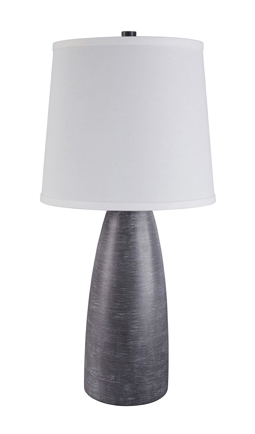 Ashley Shavontae Poly Table Lamp