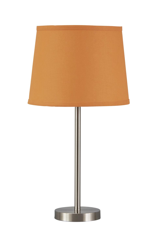 Ashley Shonie Metal Table Lamp