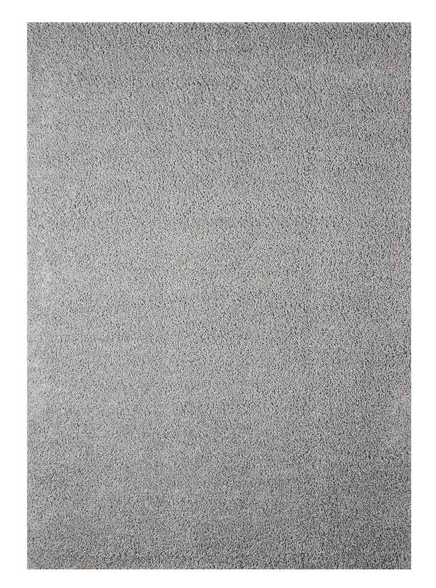 Ashley Caci Medium Rug - Dark Gray