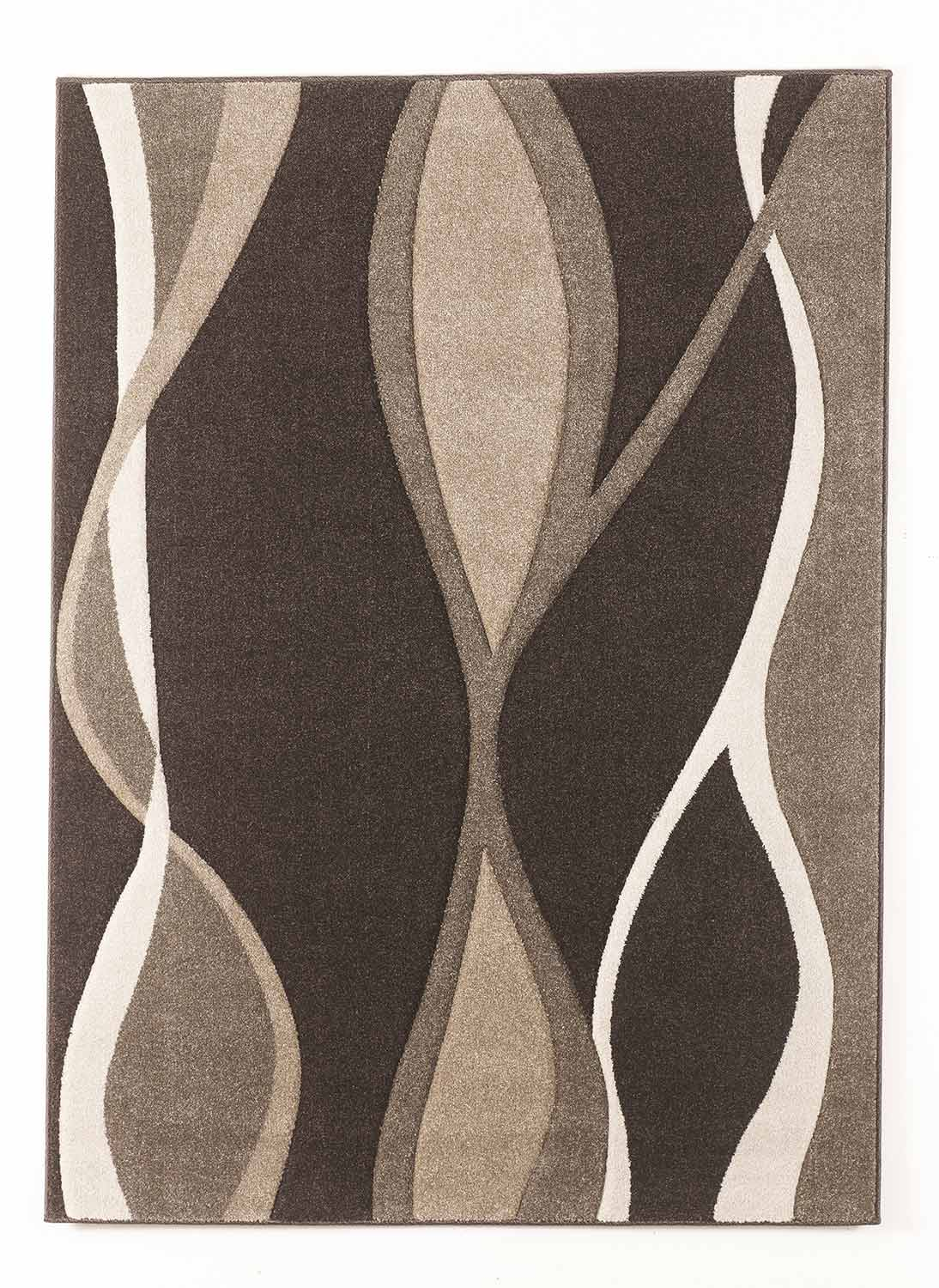 Ashley Cadence Medium Rug - Neutral