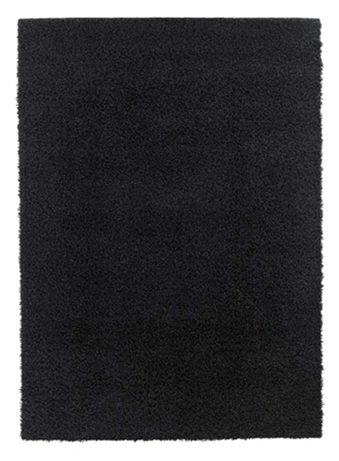 Ashley Caci Medium Rug - Charcoal