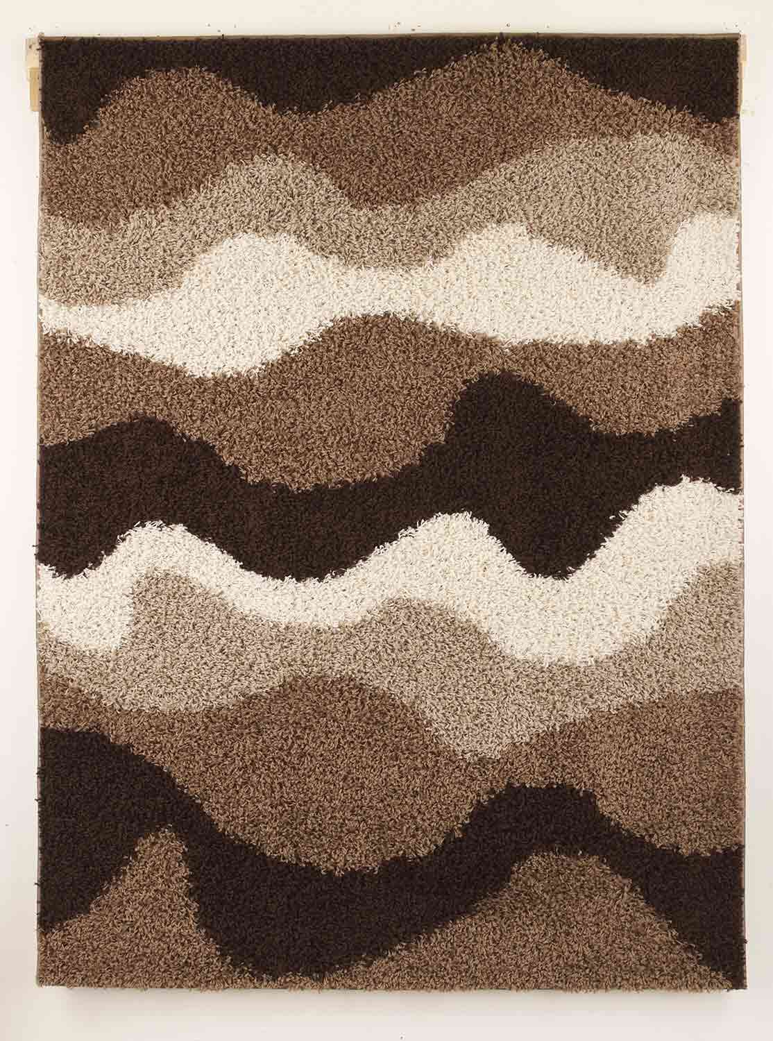 Ashley Kipri Medium Rug - Java