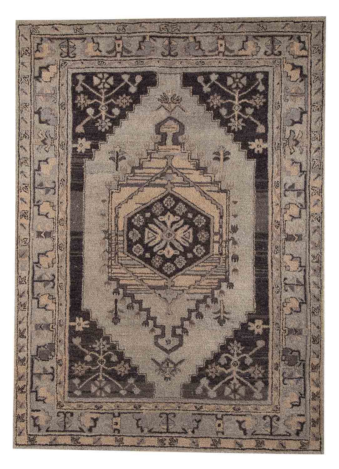 Ashley Dallan Large Rug