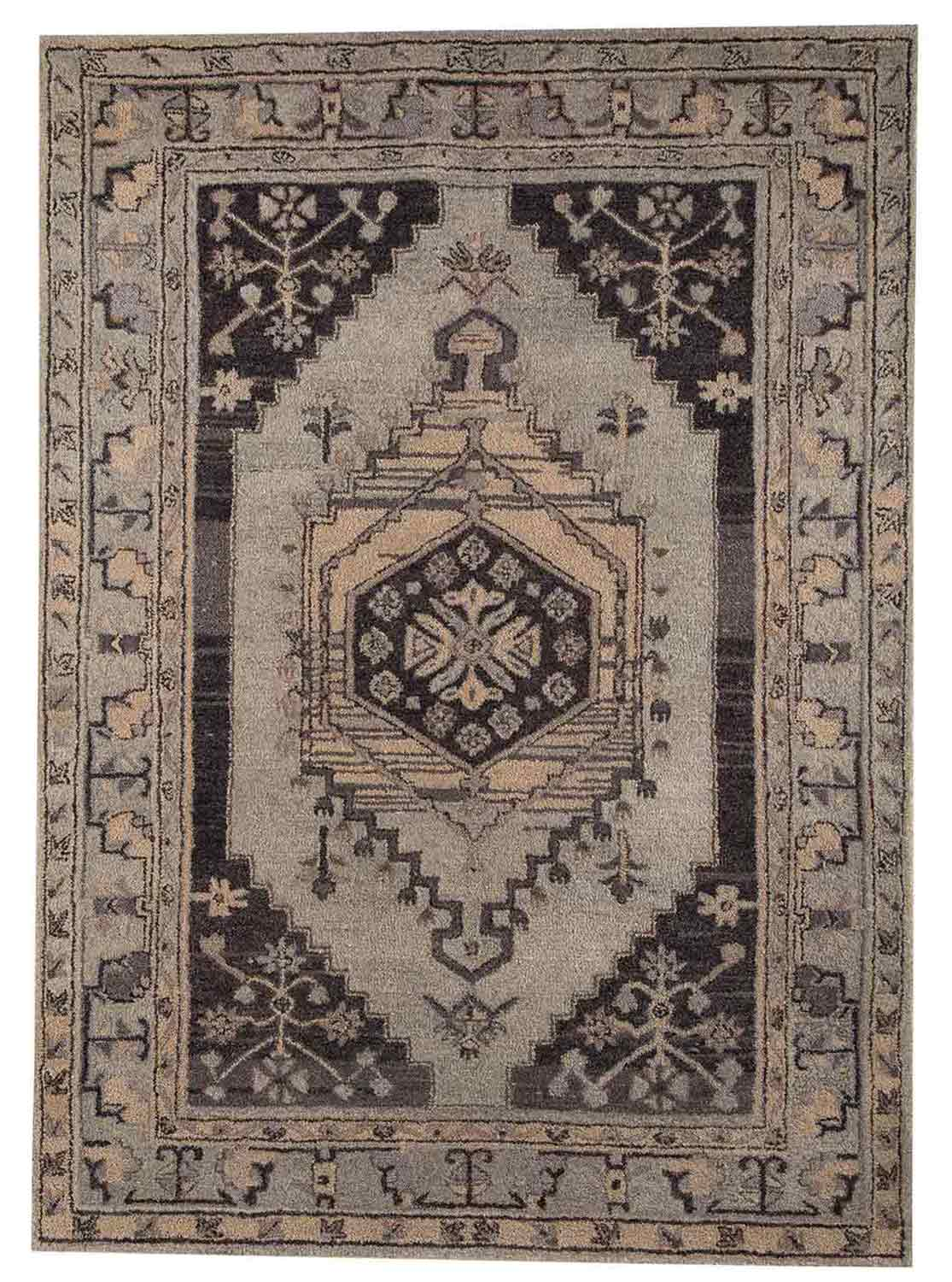 Ashley Dallan Medium Rug