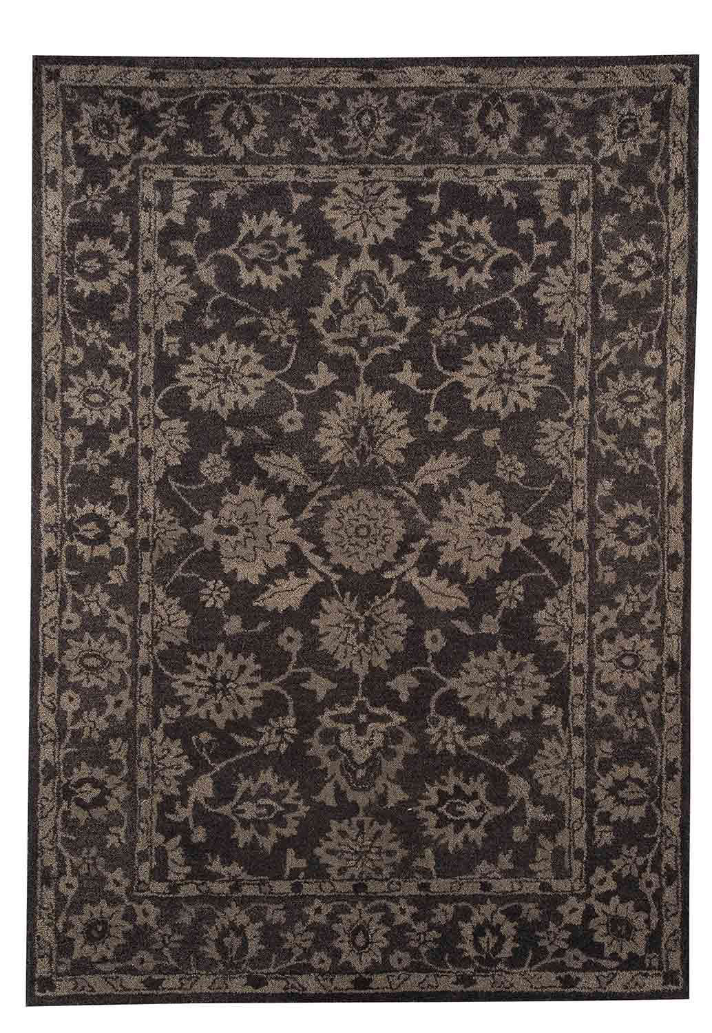Ashley Iwan Medium Rug