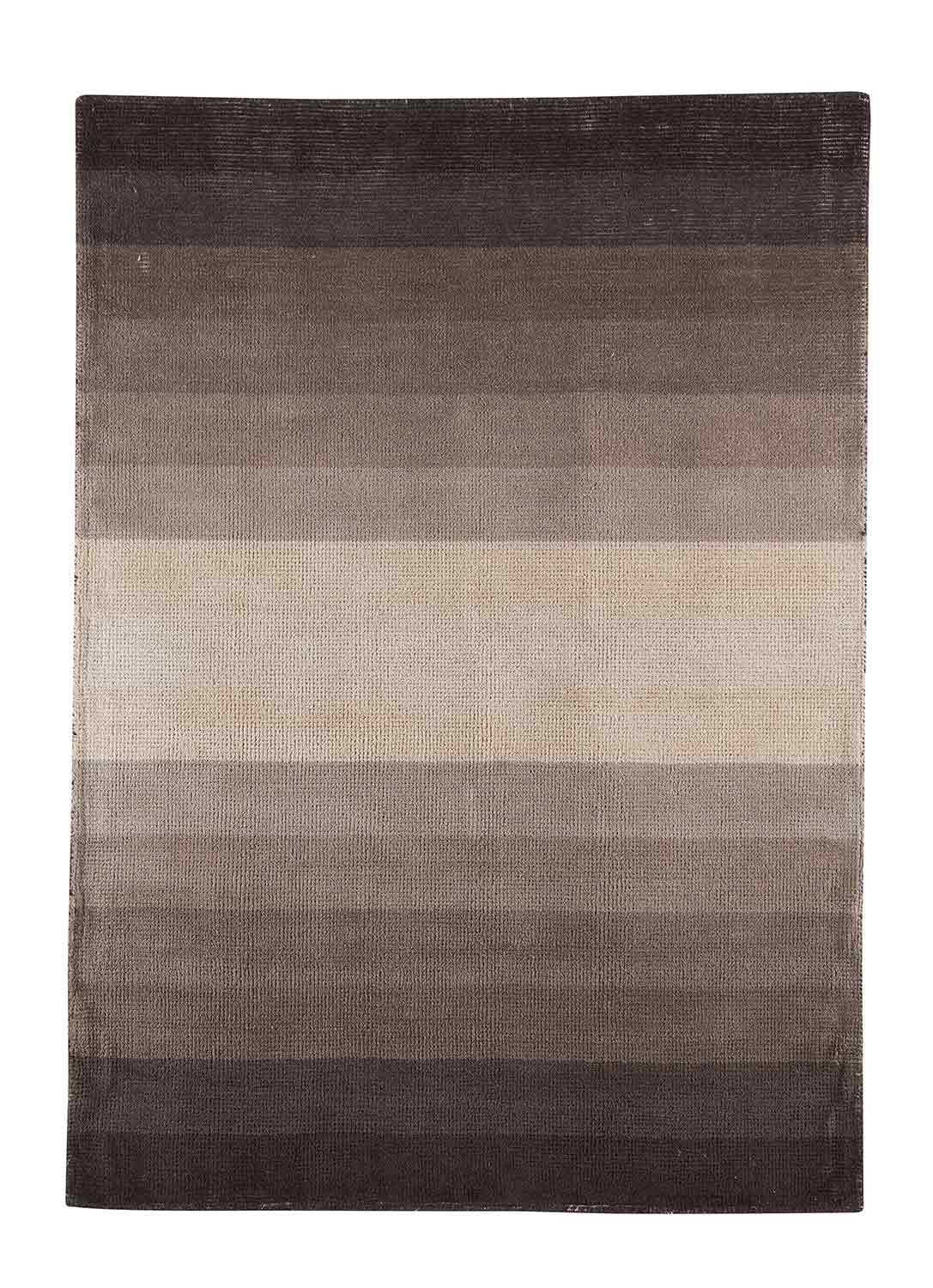 Ashley Talmage Large Rug