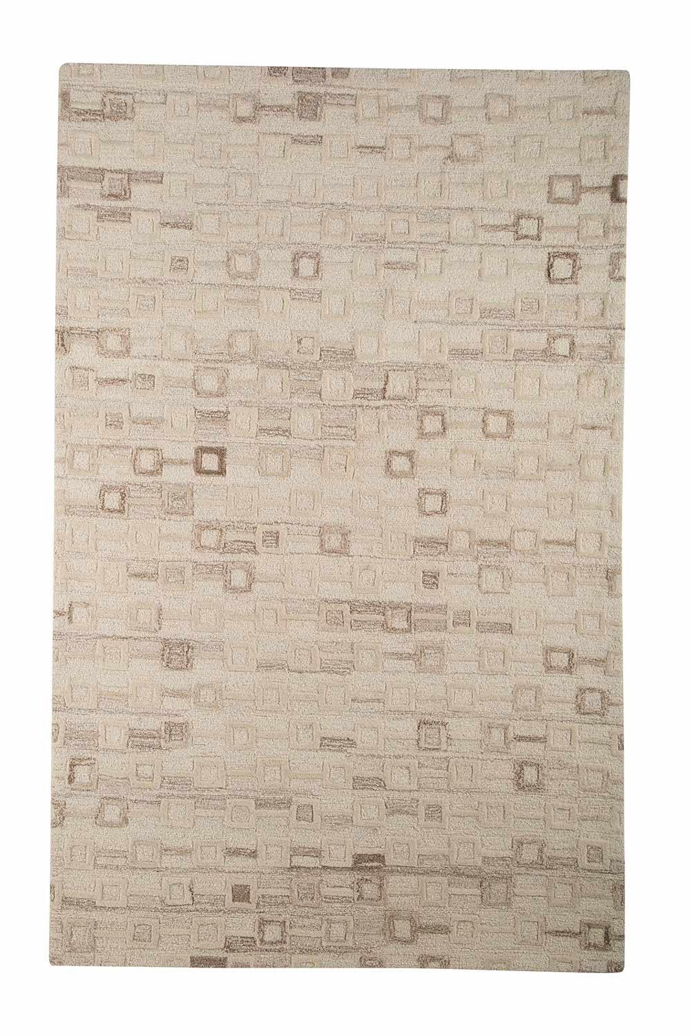 Ashley Newat Medium Rug