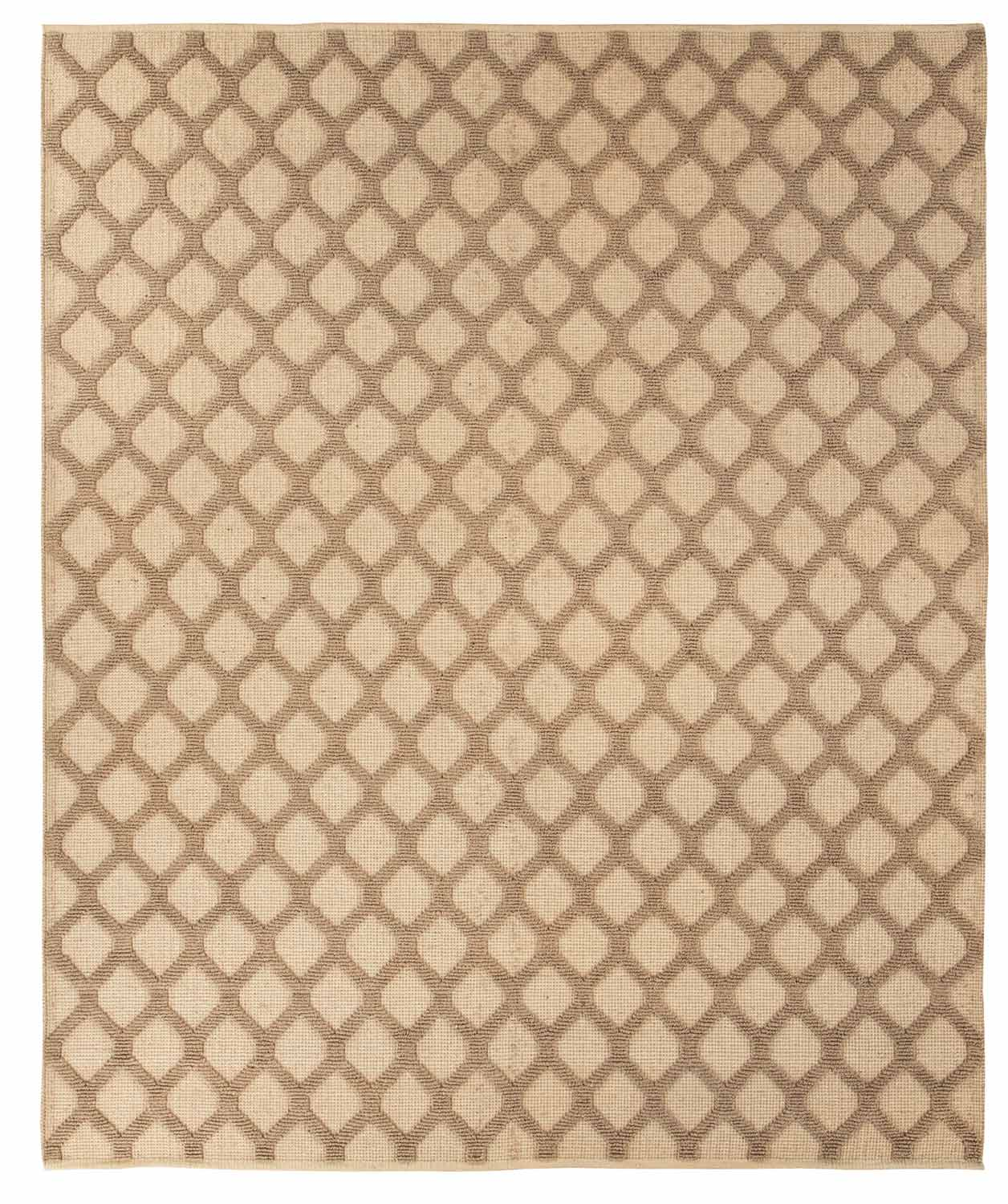 Ashley Baegan Medium Rug