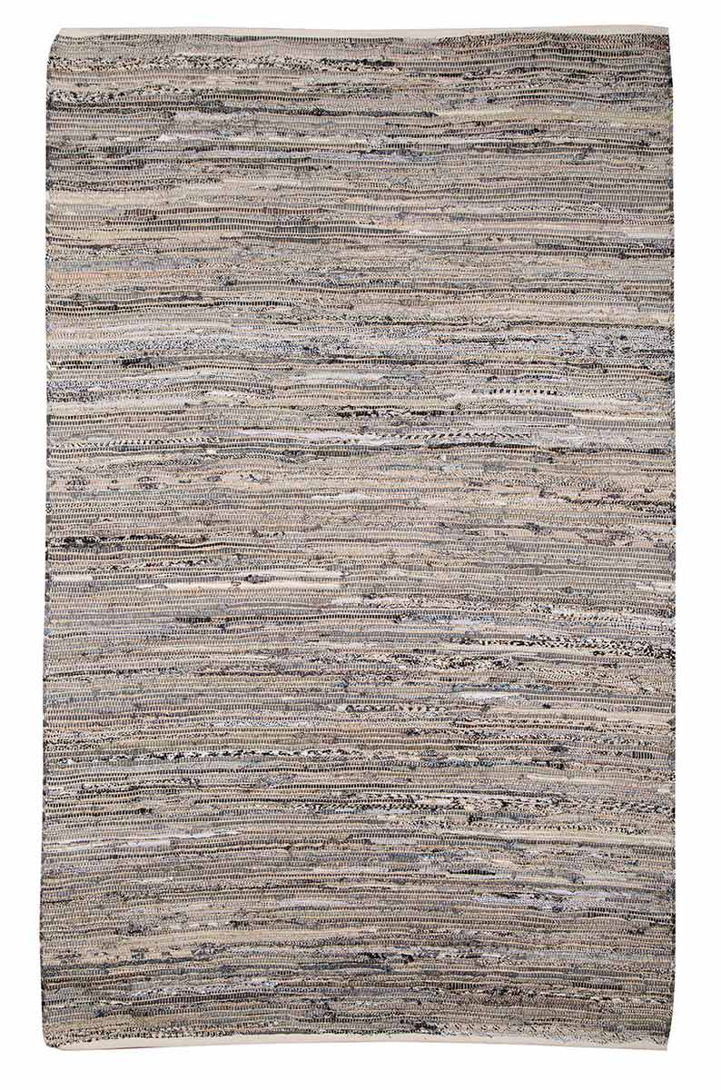 Ashley Dismuke Large Rug