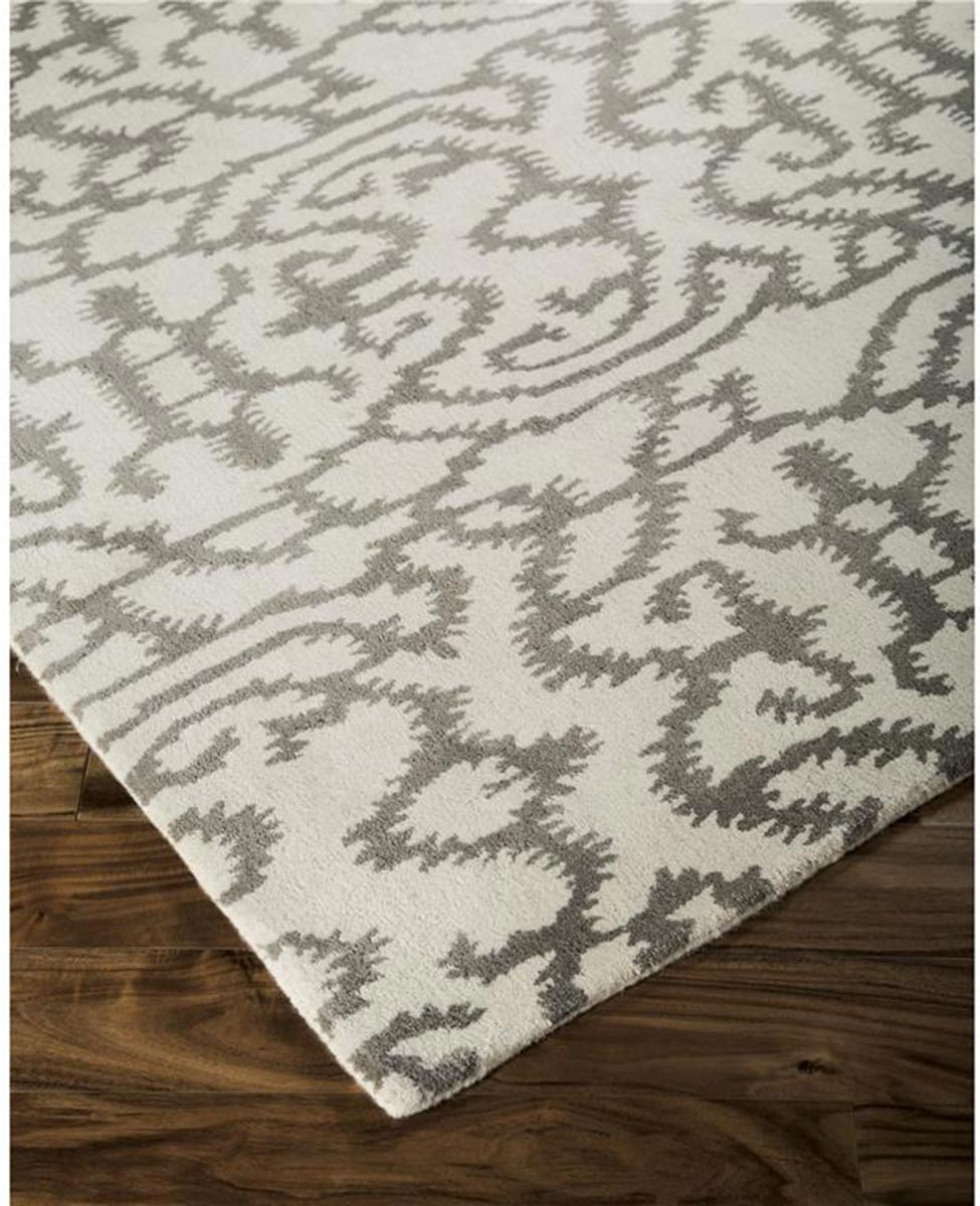Ashley Benbrook Large Rug
