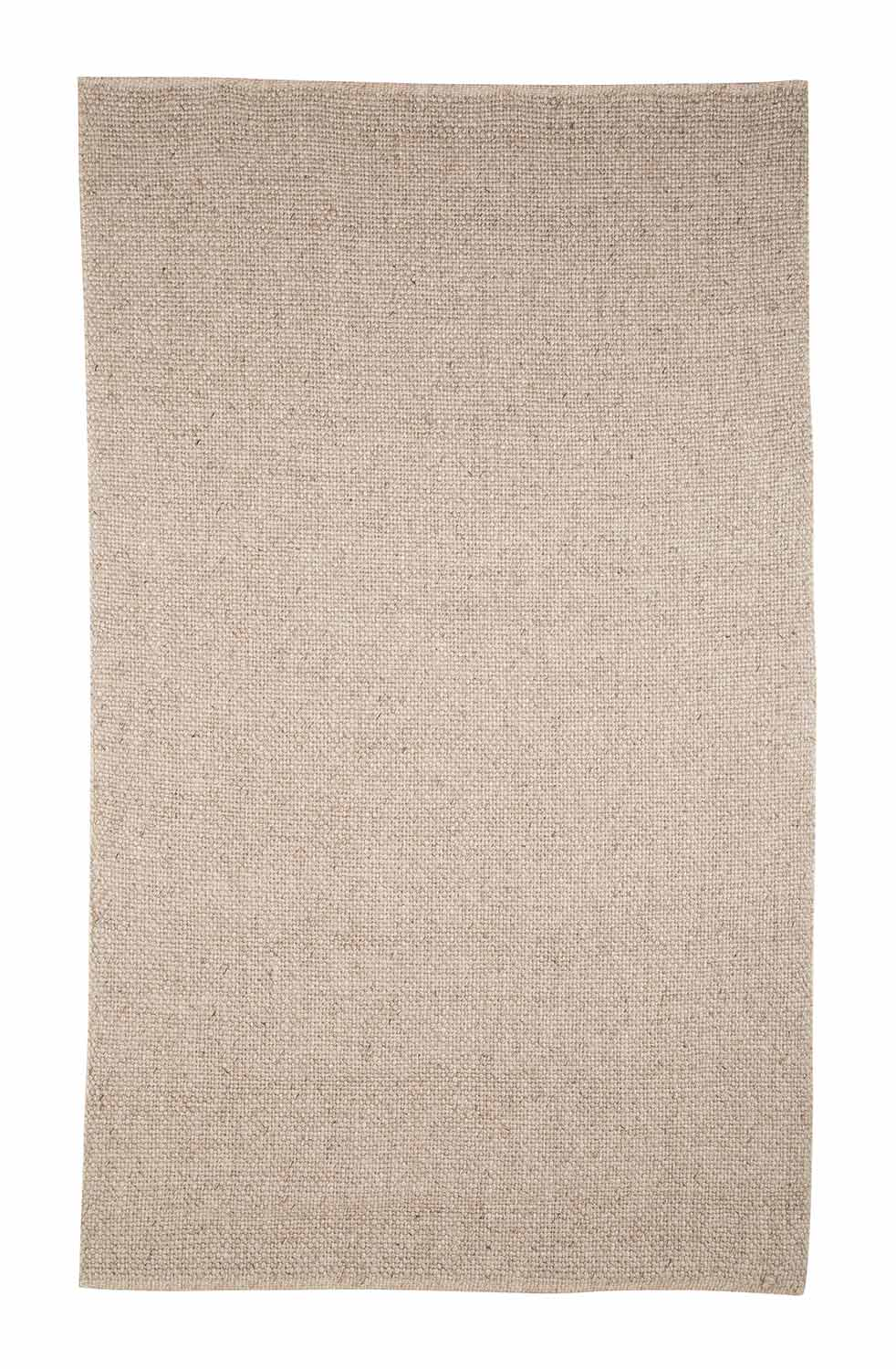 Ashley Conly Medium Rug Ashley R400332 At Homelement Com