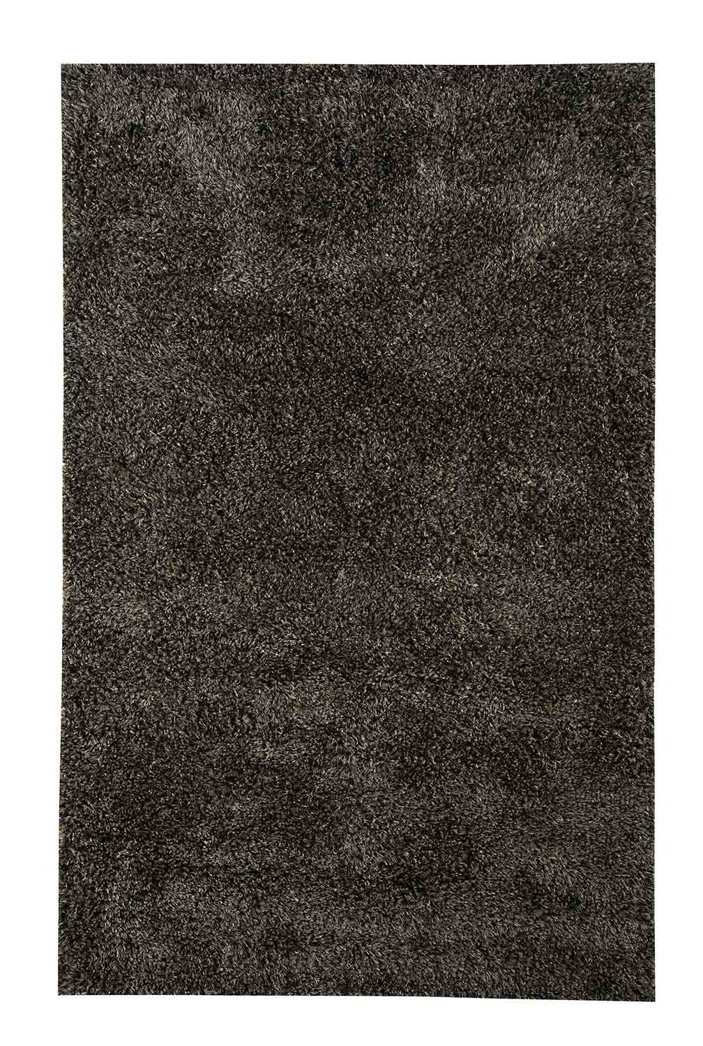 Ashley Hermon Medium Rug