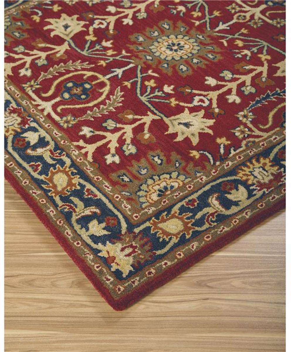 Ashley Lymen Medium Rug
