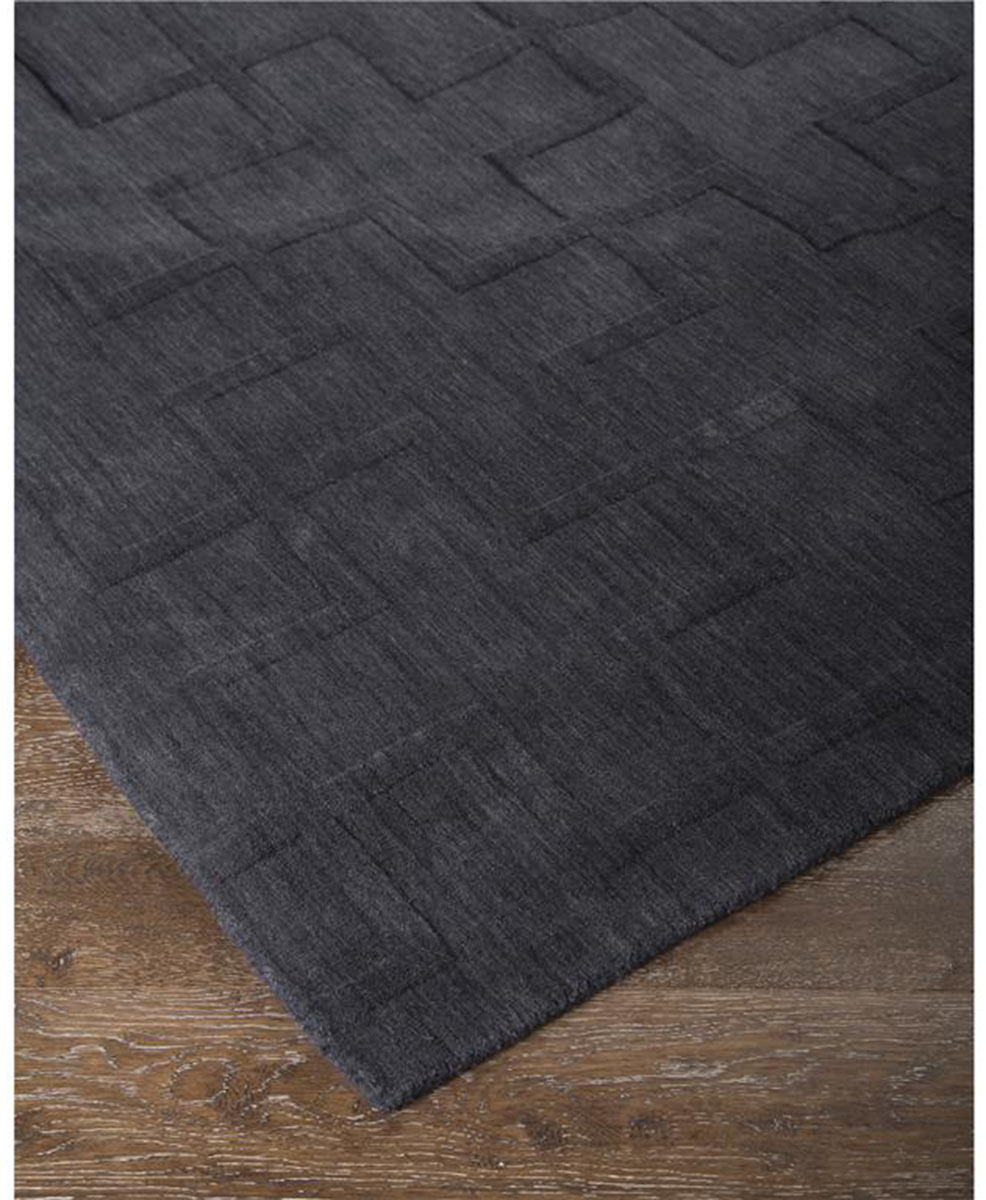 Ashley Weir Large Rug