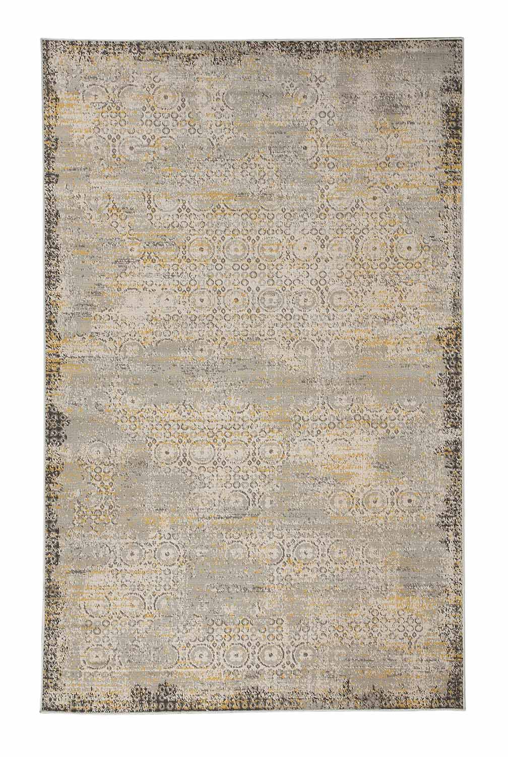 Ashley Dallon Large Rug