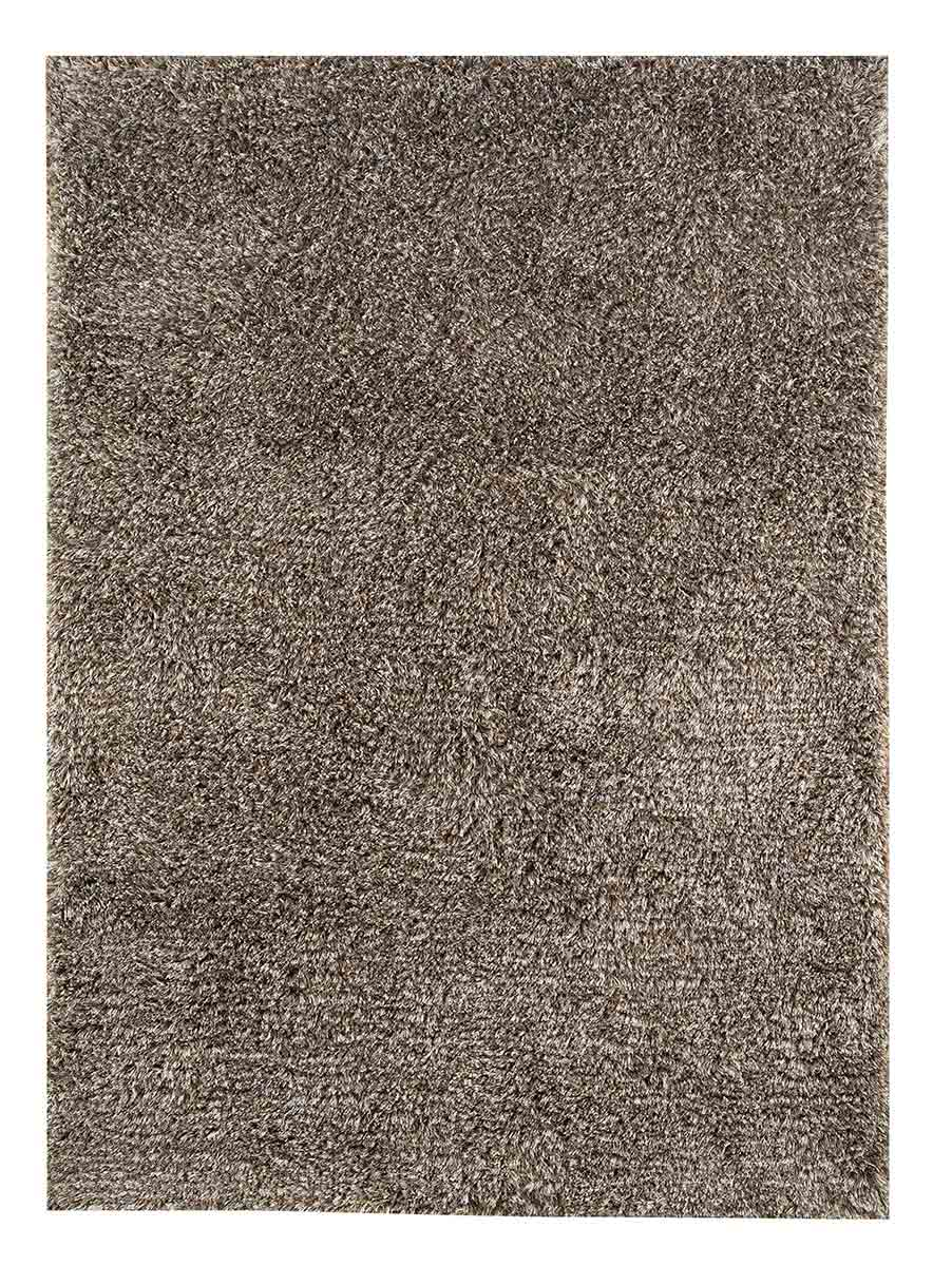 Ashley Wallas Medium Rug