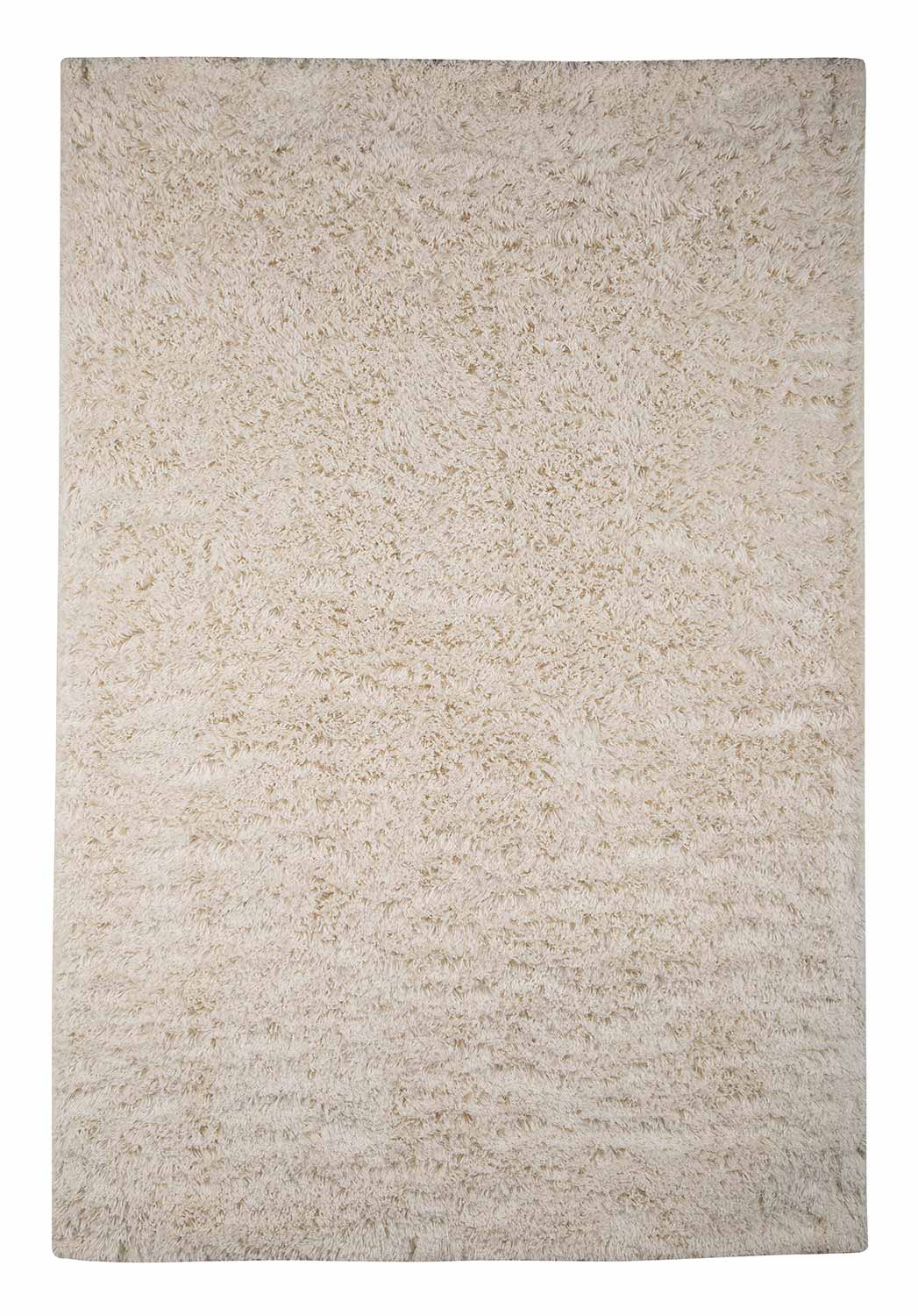 Ashley Alonso Medium Rug