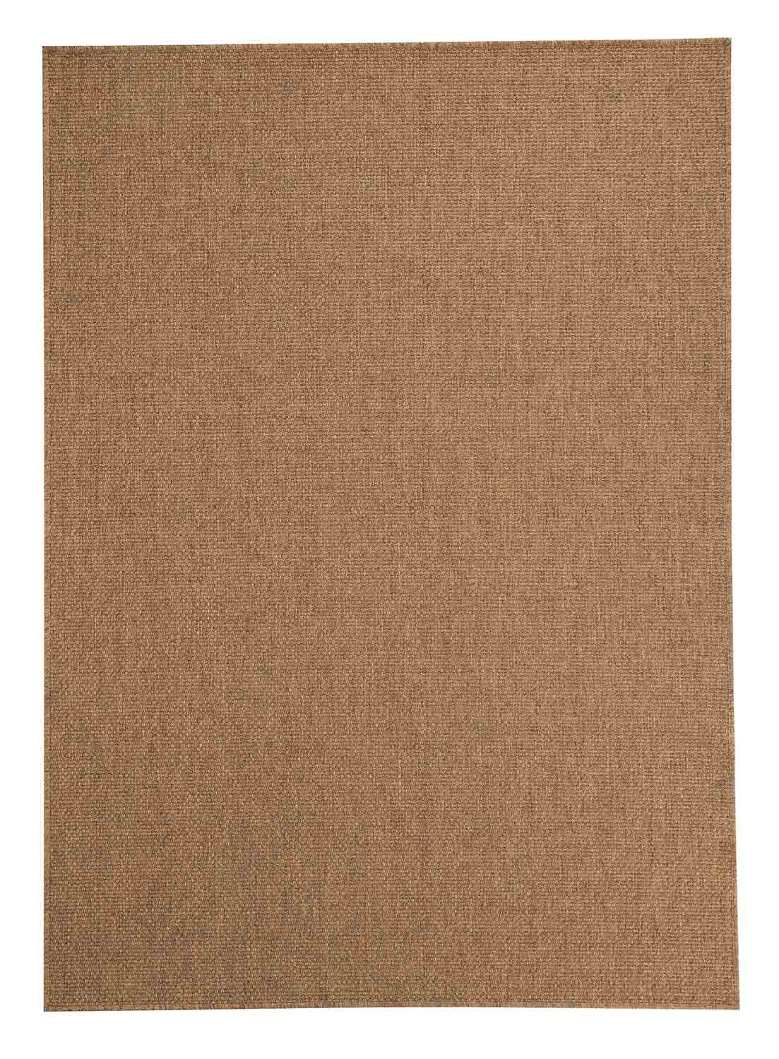Ashley Luciano Medium Rug - Tan