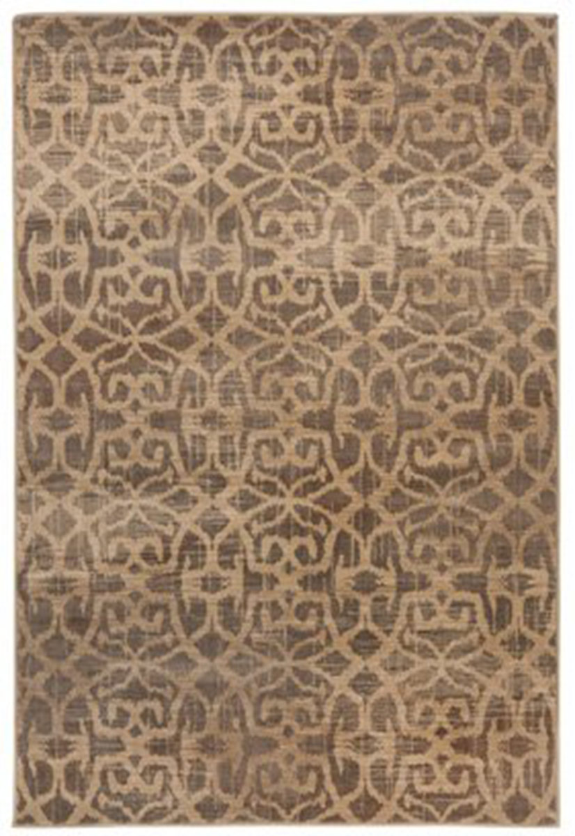 Ashley Gate Large Rug - Neutral