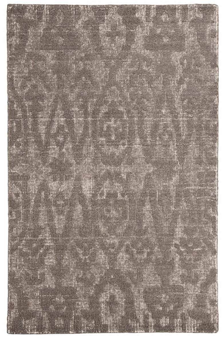 Ashley Finney Large Rug - Brown