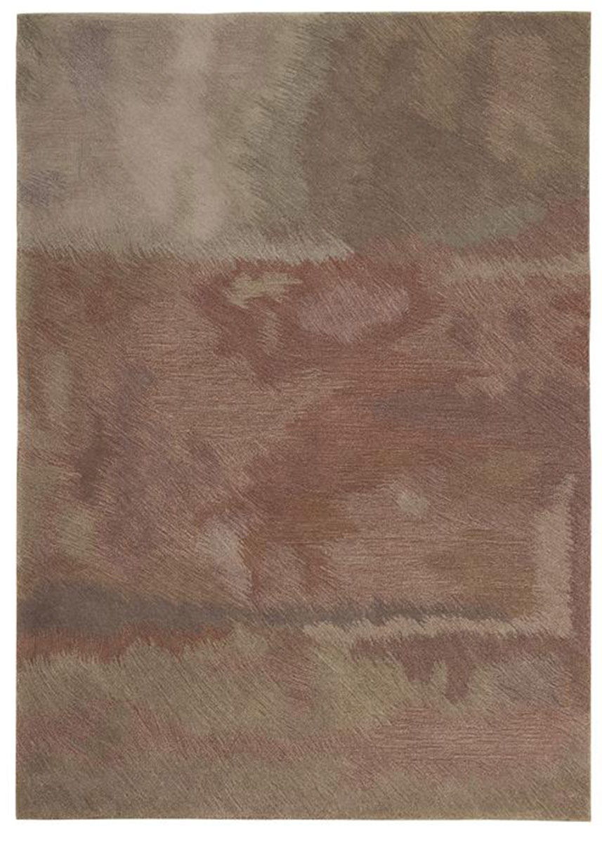 Ashley Nikhil Large Rug - Multi