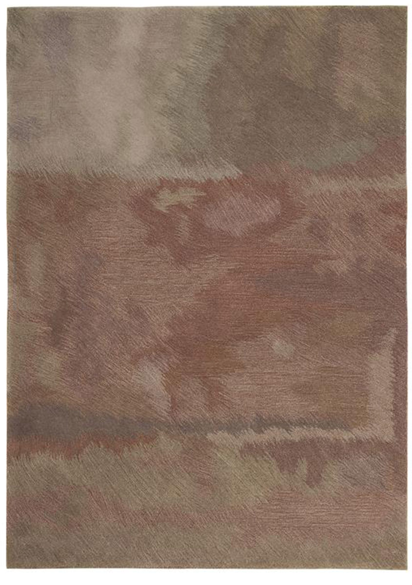 Ashley Nikhil Medium Rug - Multi