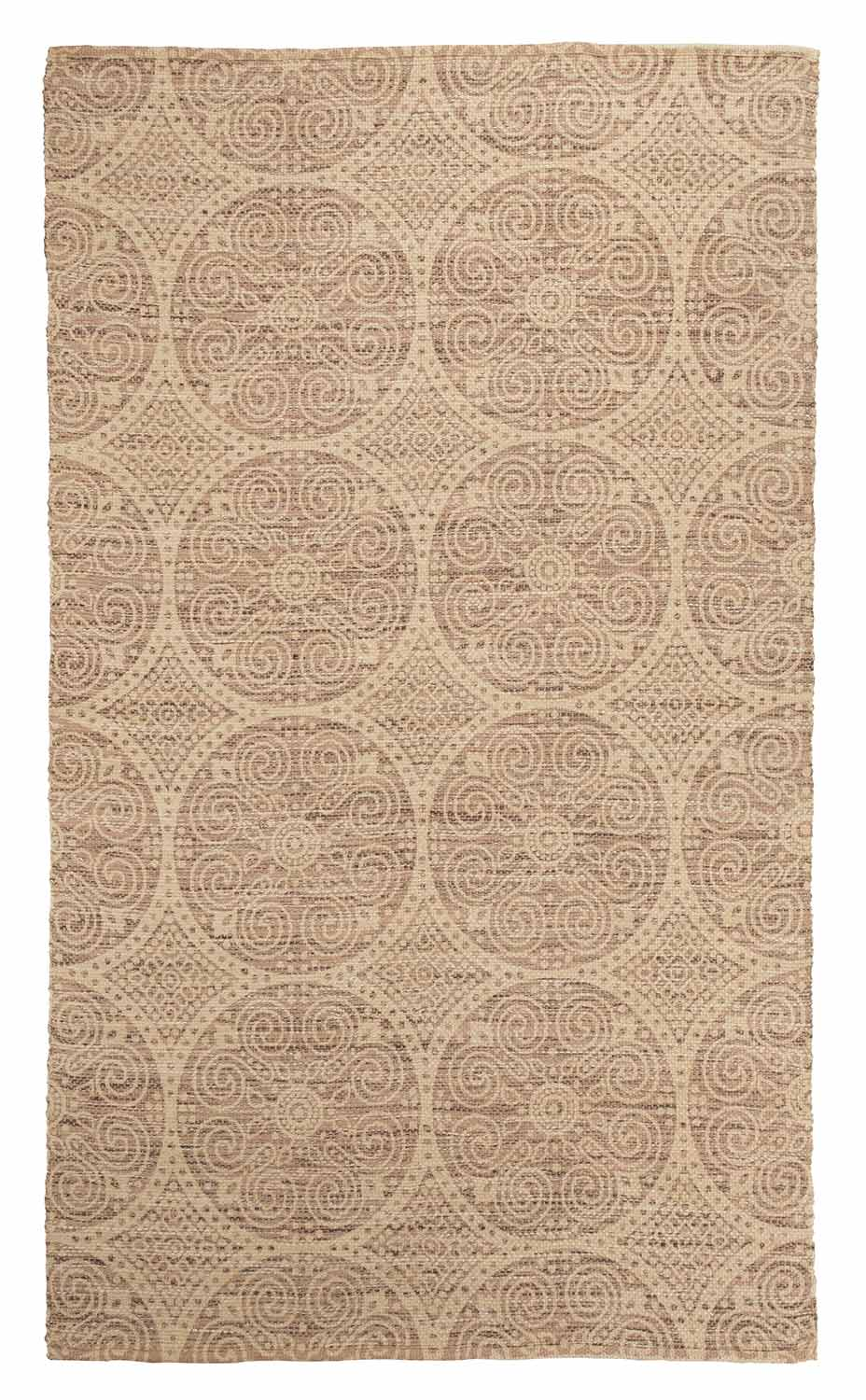 Ashley Raconteur Medium Rug - Sage