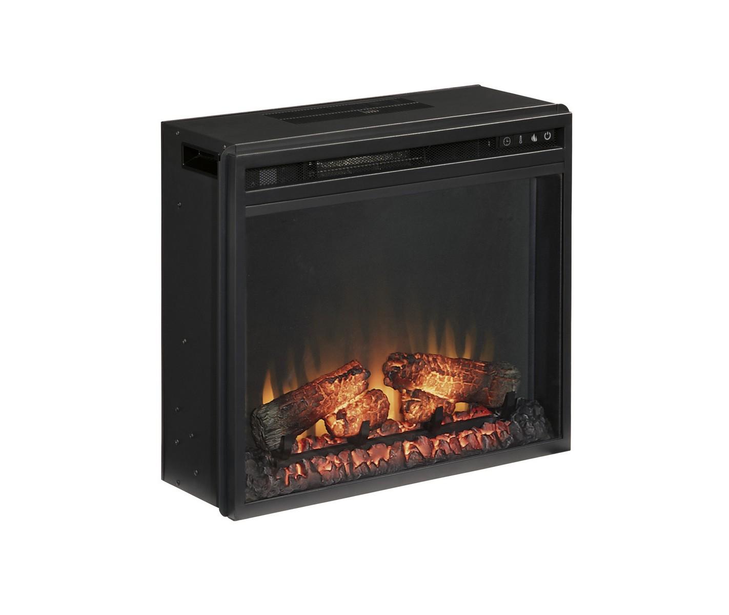 Ashley W100 Series Fireplace Insert