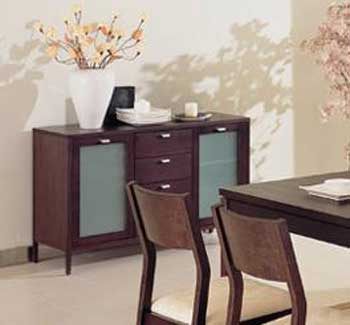 Cheap Alphaville Design Sergio Dining Buffet
