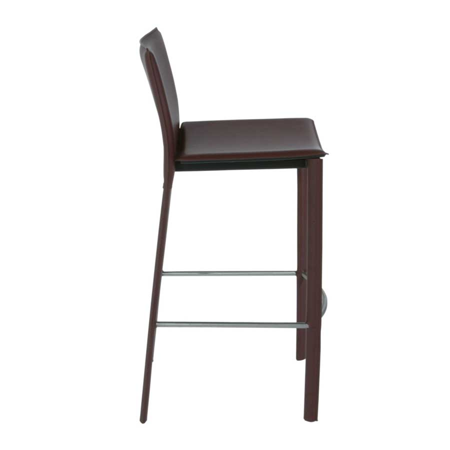 Alphaville Design Lily Bar Chair