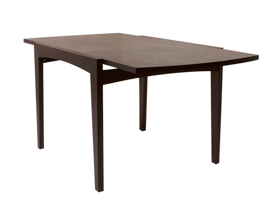 Photo of Alphaville Design Trento-Wenge (Dining Room Furniture, Dining Room Set, Dining Tables, Dining Room Tables)