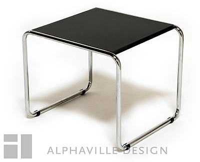 Cheap Alphaville Design Nesero Table-Short