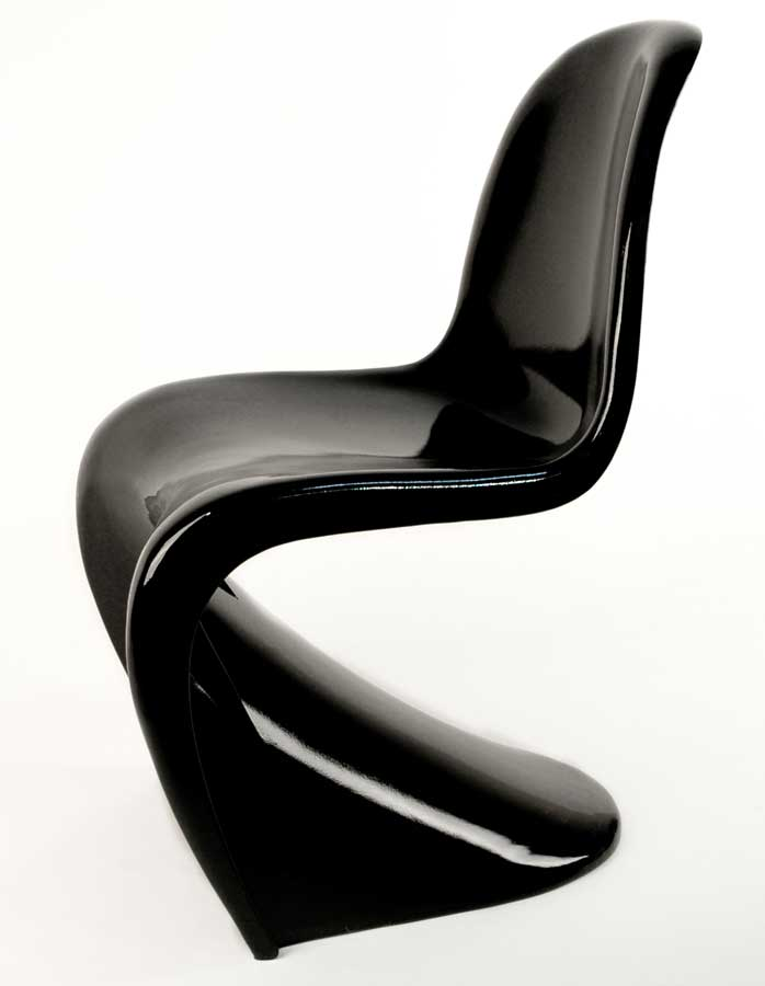 Alphaville Design Ess Chair
