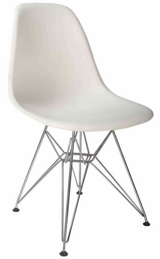 Photo of Alphaville Design Fio Chair (Accent Furniture, Accent Chairs)