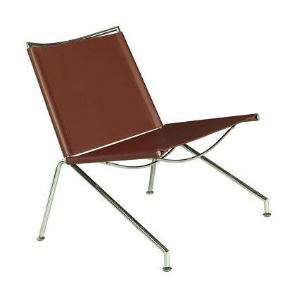 Alphaville Design Hank Chair