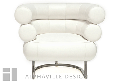 Alphaville Design Helena Chair