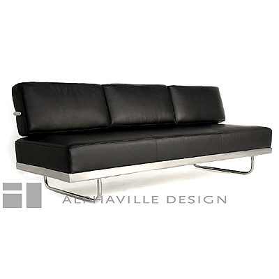 Alphaville Design Endori Sofa