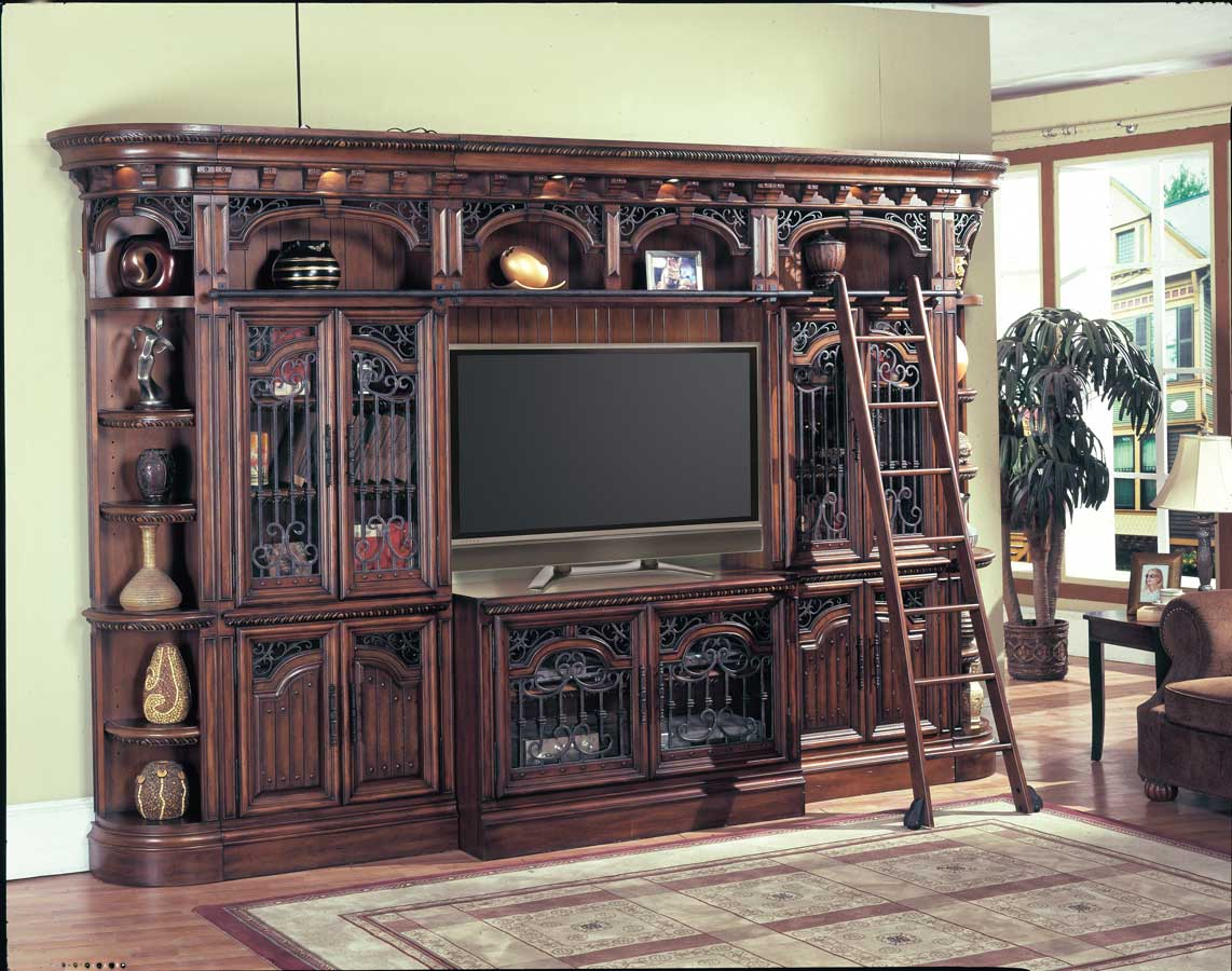Furniture entertainment furniture entertainment center Home entertainment center