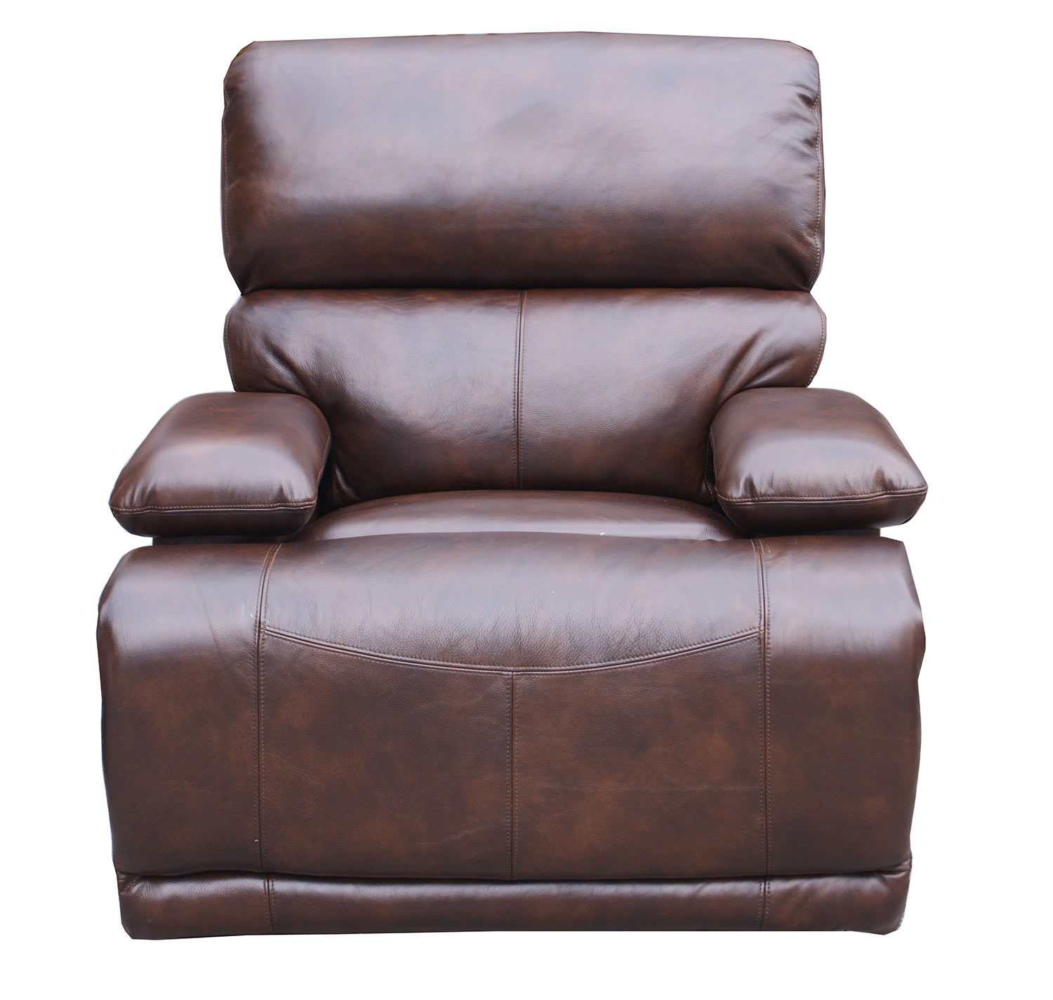 Barcalounger Hudson ll Casual Comforts Power Reclining Sofa Set  sc 1 st  Homelement.com : barcalounger power recliner - islam-shia.org