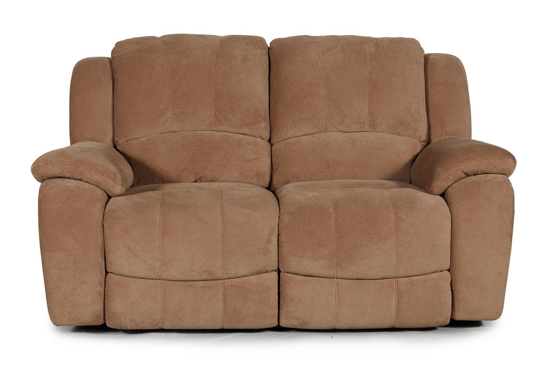 Barcalounger Triumph Ll Casual Comforts Reclining Sofa Set